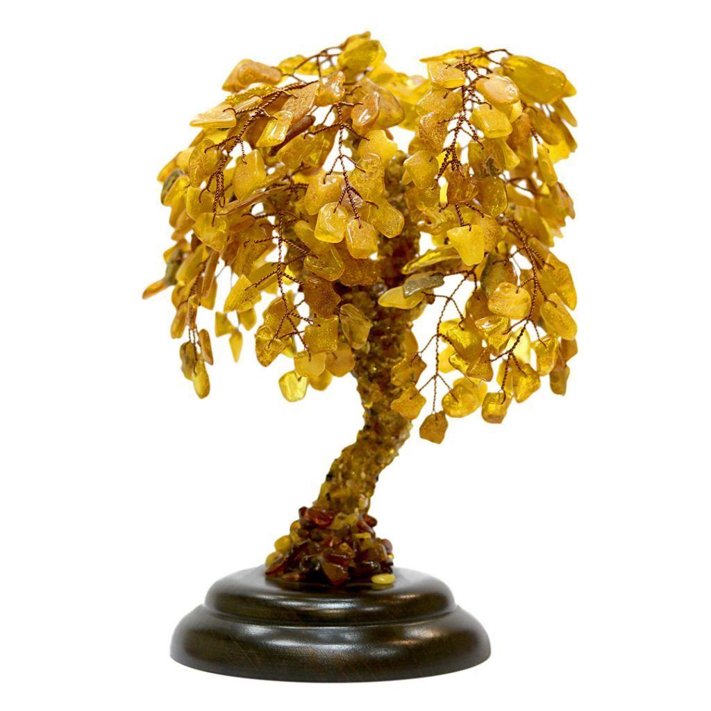 необычных дерево с янтарем своими руками фото подходит для